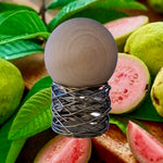 Tropical Guava Aroma Sphere