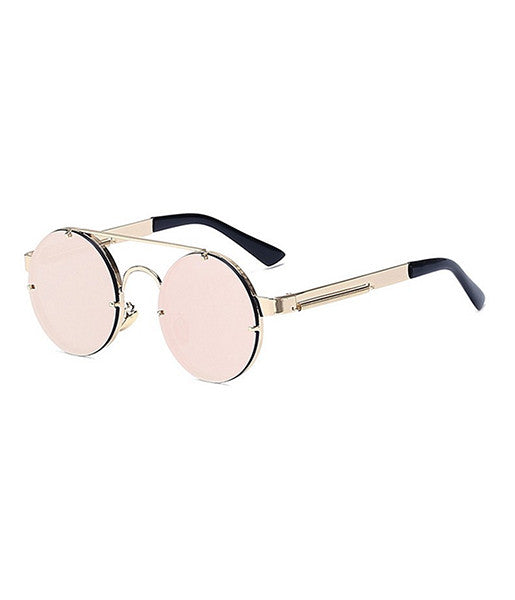 ALL CLASS ROSE GOLD SHADES