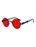BLOWOUT SHADES - RED