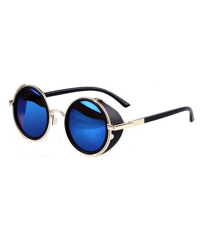 ANOTHER RHELM SHADES - BLUE