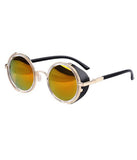 ANOTHER RHELM SHADES - GREEN