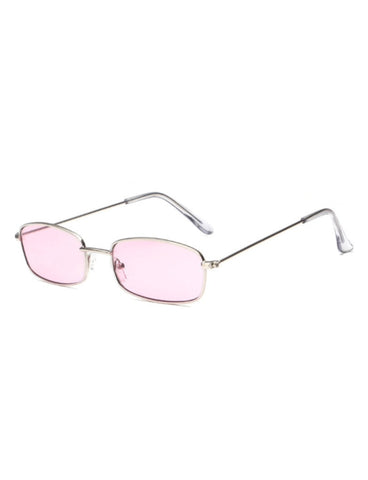 SATISFACTION SHADES - PINK *PRE ORDER*