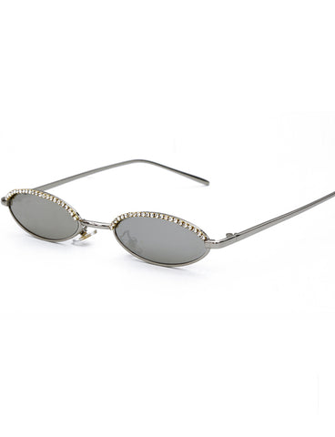 ACE OF BASE SHADES - REFLECTIVE