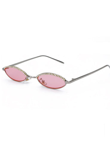 ACE OF BASE SHADES - PINK