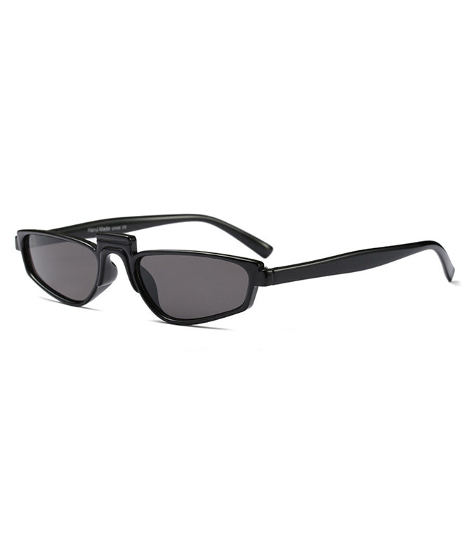 BERLIN SHADES - BLACK