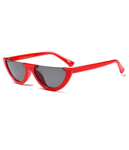 BLADERUNNER SHADES - RED