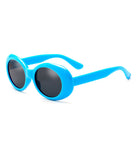 TEEN SPIRIT SHADES - SKY BLUE