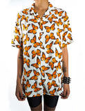 BUTTERFLY EFFECT SHIRT