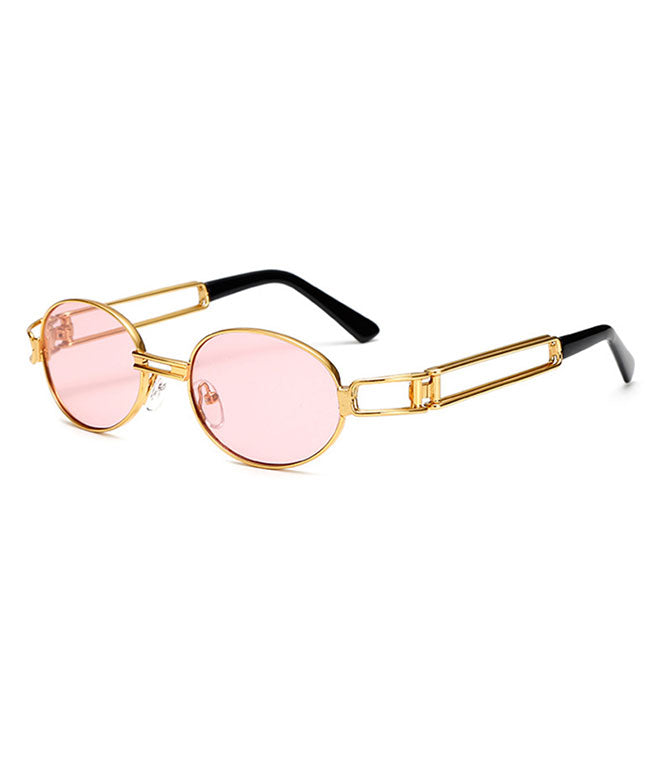 EMPIRE RECORDS SHADES - PINK