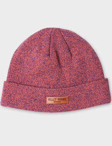 Standard Fit Beanie - Fairy Bread