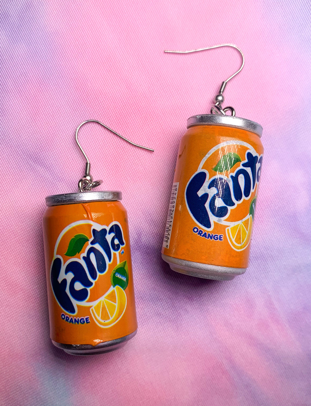 FANTA EARRINGS