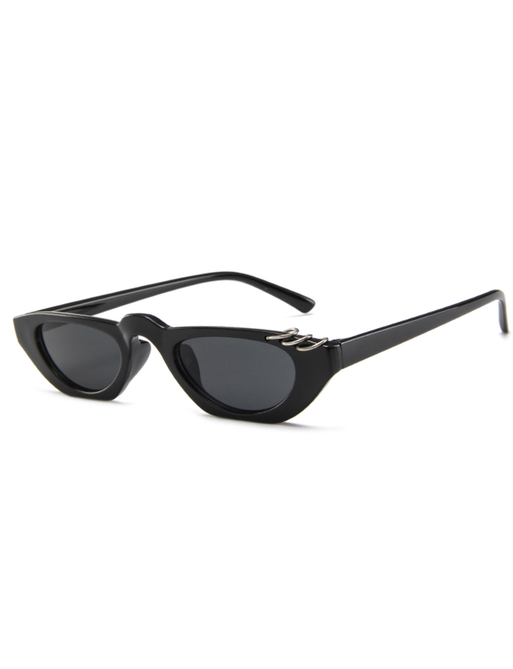 FIRST DATE SHADES - BLACK