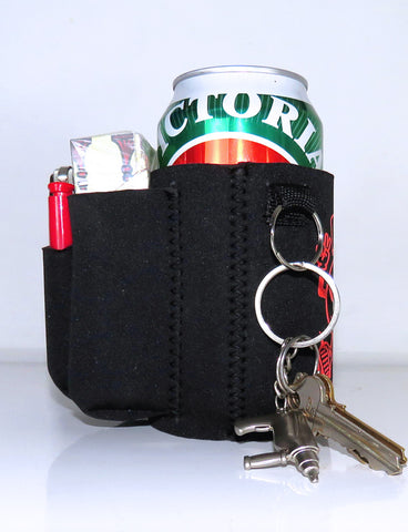 STUBBY HOLDER / GEAR HOLDER