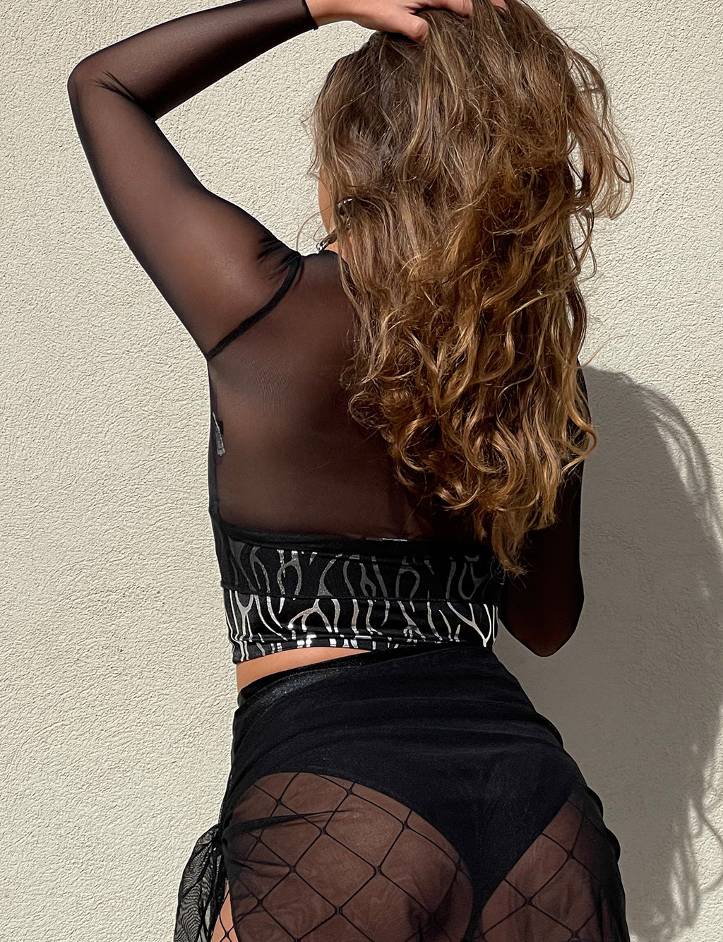 The General Hat