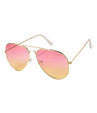 SKYLINE AVIATOR SHADES