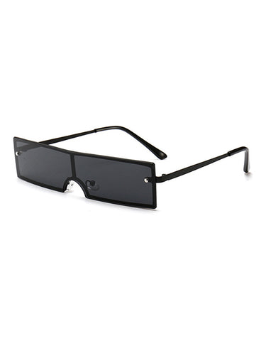 INTRO SHADES - BLACK