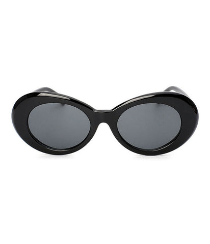 TEEN SPIRIT SHADES - BLACK *PRE ORDER*