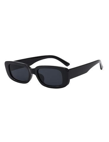 LINKED SHADES - BLACK