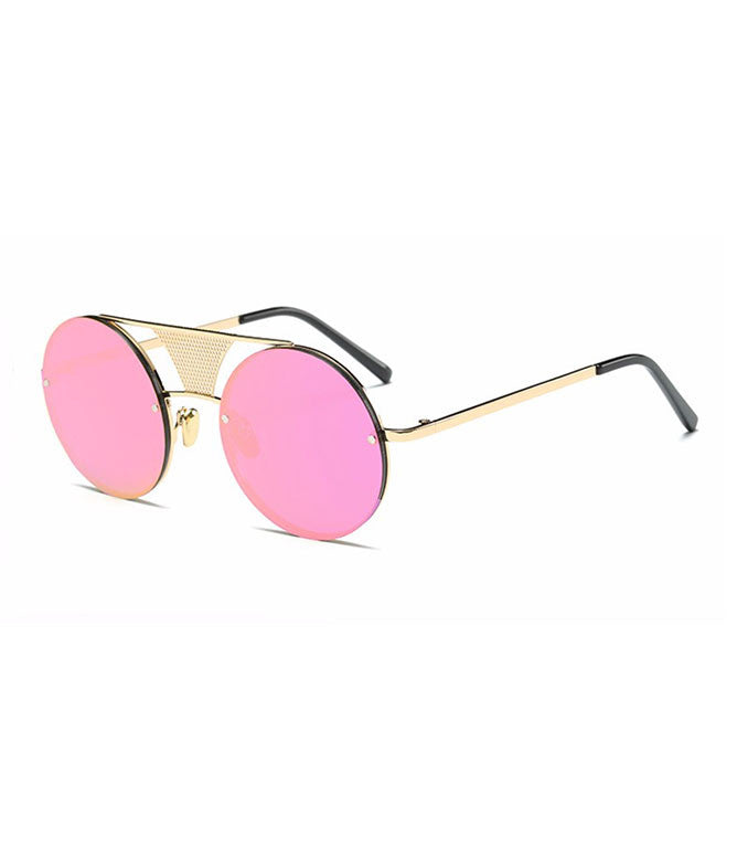INTO THE MATRIX SHADES - ROSE GOLD