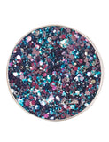 OIL SLICK ECO GLITTER