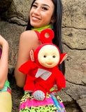 TELETUBBIES BACKPACK - PO