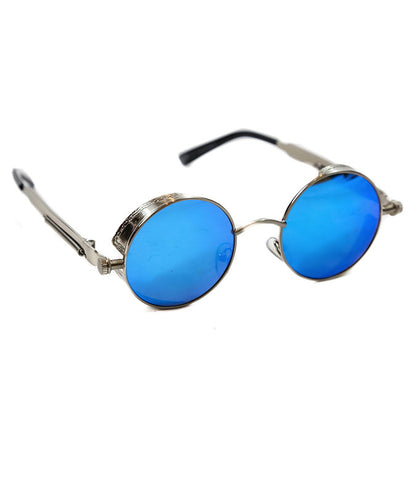 ASTRONAUT LEGEND SHADES