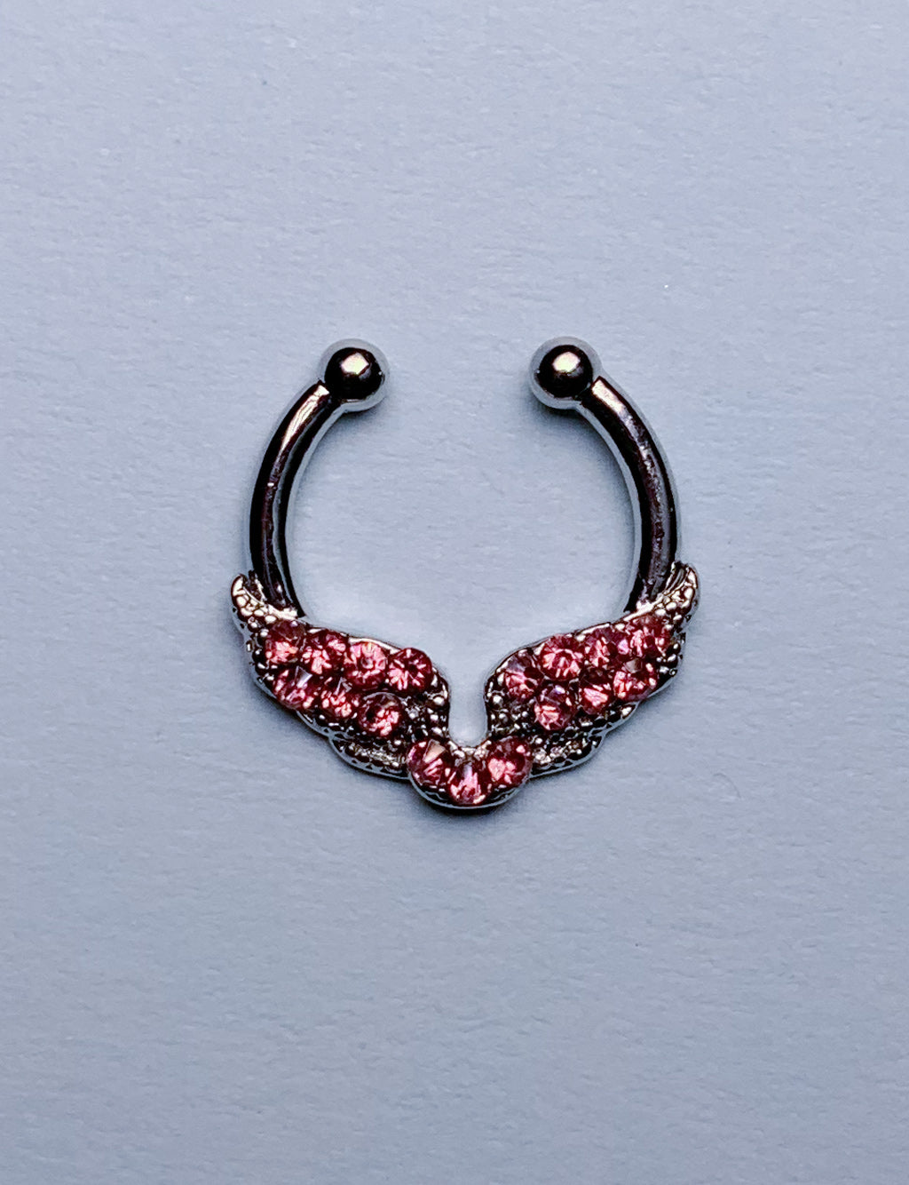 SKY HIGH SEPTUM CLIP