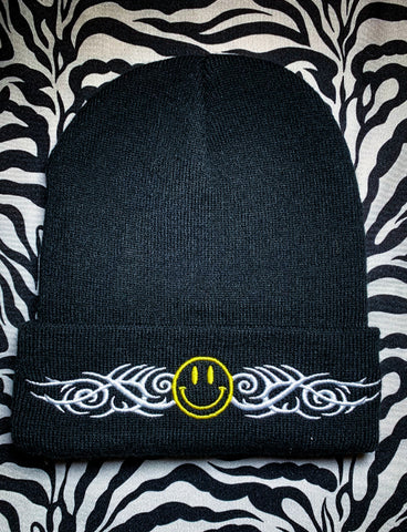 *EXCLUSIVE* BUY 2 BEANIES AND SAVE!