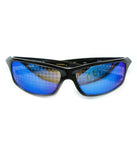 SPEED DEALER SHADES