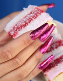 SWEET TREAT NAIL POLISH