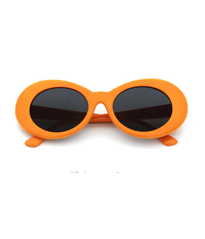 TEEN SPIRIT SHADES - ORANGE