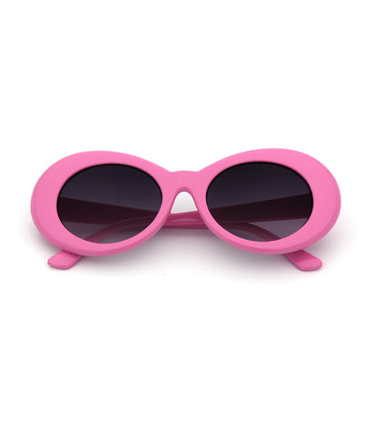 TEEN SPIRIT SHADES - PINK