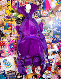TELETUBBIES BACKPACK - TINKIE WINKIE