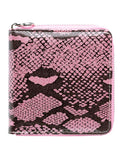 THE VIPER WALLET - PINK