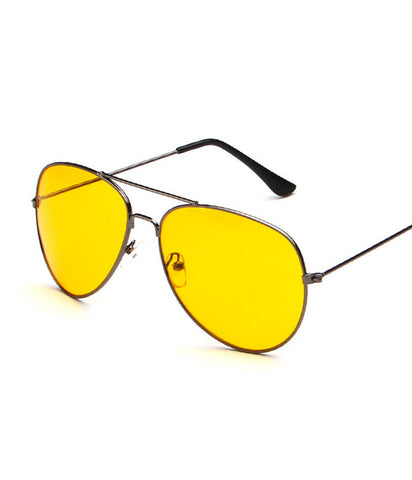 SUNSHINE AVIATOR SHADES