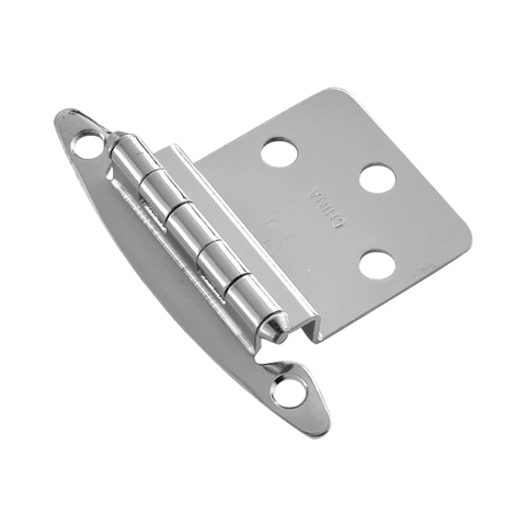 Adjustable - Zinc Plated