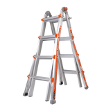 Little Giant Ladder Systems 15109-001 300-Pound