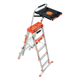 Little Giant Ladder Systems 10104 375-Pound