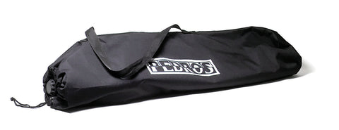 FRS Repair Stand Bag