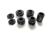 Bottom Bracket Bushing Set