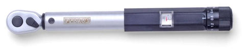 Demi Torque Wrench