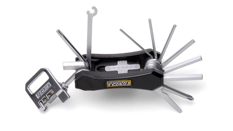 ICM Multitool