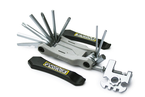 ICM 21 Multitool