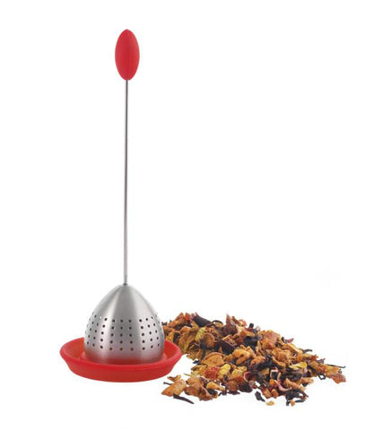 Grosche Tulip Tea Infuser