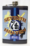 Seventh Heaven Elixir