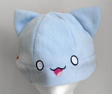 Kitty bug Hat