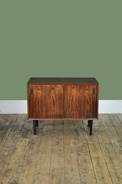 Rosewood Sideboard - Forest London