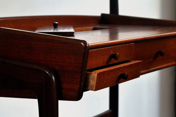 Dressing Table by Svend Aage Madsen - Forest London