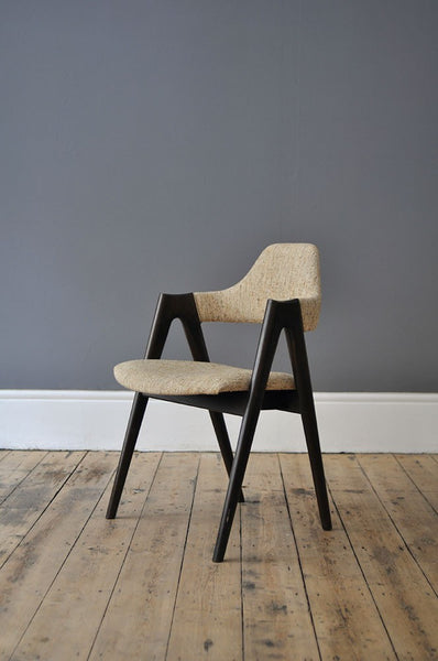 Compass Chair Set by Kai Kristiansen