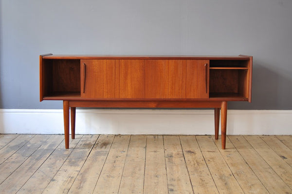 Quirky Sideboard